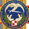 WSOSP_Dęblin_logo